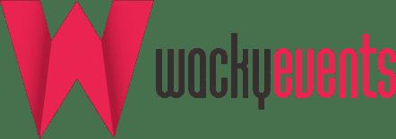 Wacky Events